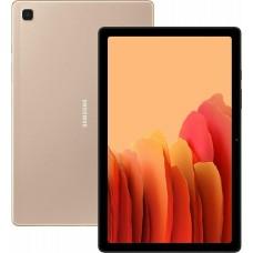 Samsung Galaxy Tab A7 T505 (2020) 3gb/32gb LTE Gold EU