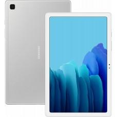 Samsung Galaxy Tab A7 T505 (2020) 3gb/32gb LTE Silver EU