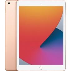 Apple iPad 10.2 (2020) WiFi 32 GB 3 GB RAM Gold
