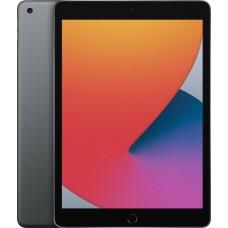 Apple iPad 10.2 (2020) WiFi 32 GB 3 GB RAM Space Grey EU