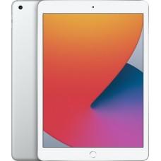 Apple iPad 10.2 (2020) WiFi 32 GB 3 GB RAM Silver EU