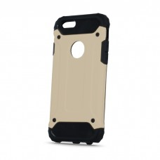 Defender II case for Sam J7 2017 (J730) gold