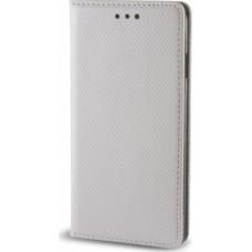 Book Magnet Samsung J5 2016 Metalic