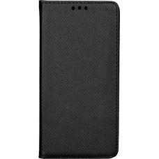 OEM Smart Magnet Μαύρο (Xiaomi Redmi 4x)