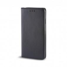 OEM Smart Magnet Book Μαύρο (Xiaomi Redmi 5 Plus)