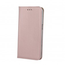 Case Smart Modus for Xiaomi Redmi Note 4 pink
