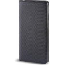 OEM Magnet Book Μαύρο (Xiaomi Redmi S2)