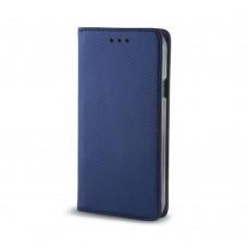 OEM Magnet Book Μπλε (Xiaomi Redmi S2)