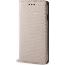 OEM Magnet Book Μπεζ (Xiaomi Redmi S2)