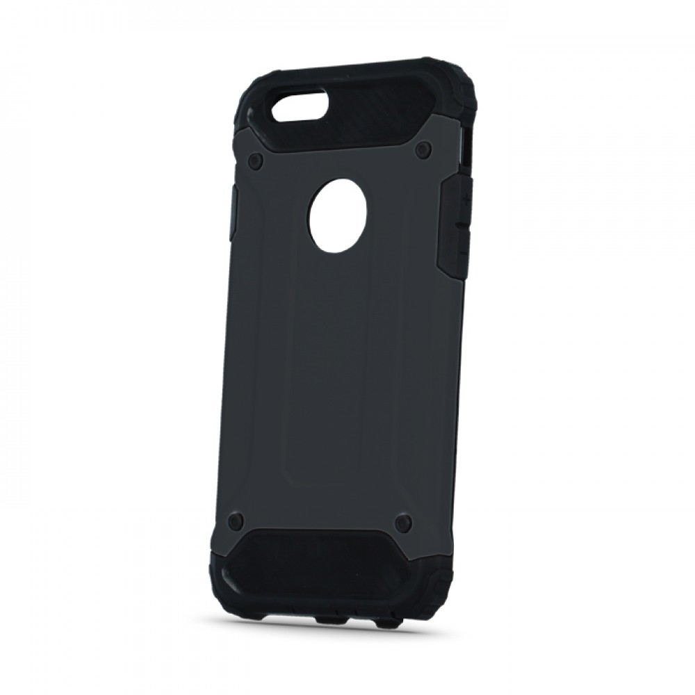 Defender II case for iPhone X black Τηλεφωνία
