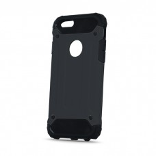 Defender II case for iPhone X black