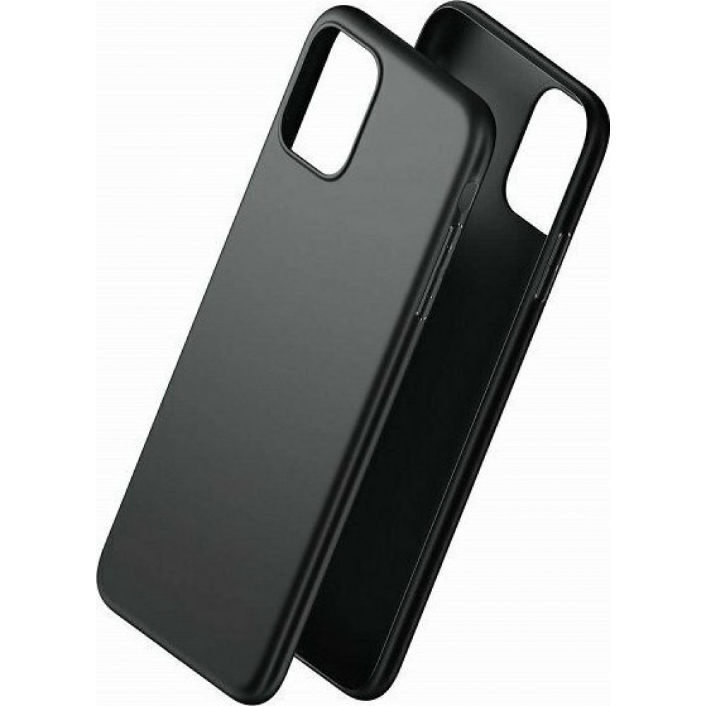 3mk Matt Case for Apple iPhone 11 Pro Τηλεφωνία