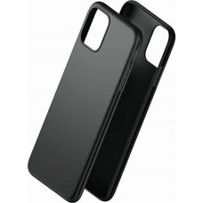 3mk Matt Case for Apple iPhone 11 Pro