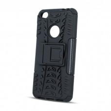 Defender case for Sam J7 2017 J730 black EU version Τηλεφωνία