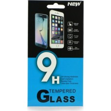 OEM Tempered Glass 9H for Huawei  P9