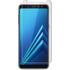 OEM Tempered Glass 9H for Samsung Galaxy A8 2018