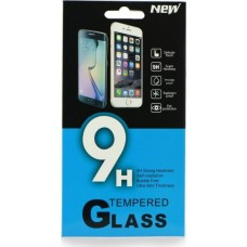 OEM Tempered Glass 9H for Galaxy A3 2016