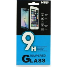 9H Tempered Glass New (Galaxy A7 2018)
