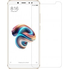 Forever Tempered Glass Xiaomi Redmi Note 5